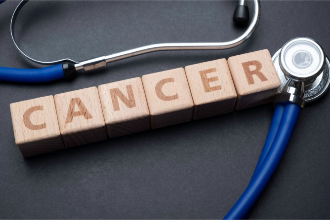 cancer-risk-factors-to-watch-out-for